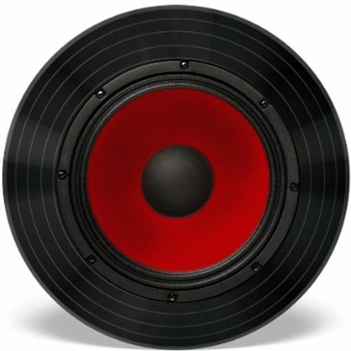 Deviant Noise's avatar