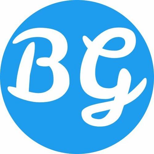 billygibbons.me's avatar