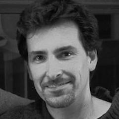 Pierre Lacroix, Composer