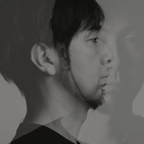 DJ & VDJ TOMONO's avatar