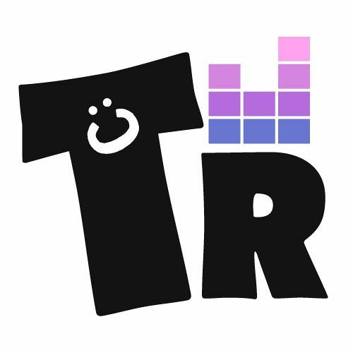 LaTunaRadio's avatar