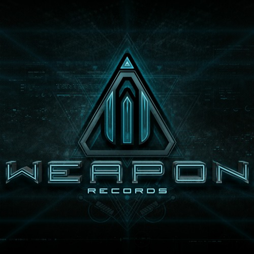 Weapon Records's avatar