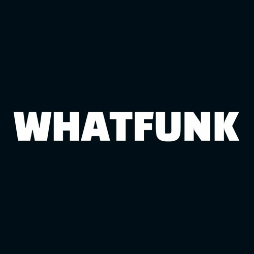 whatfunk's avatar