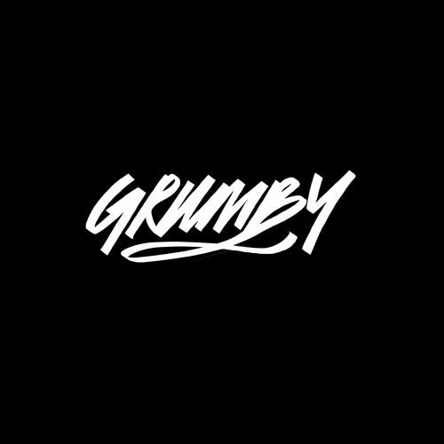 GRUMBY's avatar