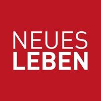 info-G 951 Günter Klemm - Ingenieur mit 29 Jahren zu Jesus trotz atheistischer Erziehung