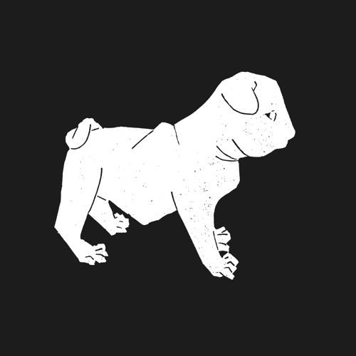 Pughouse Studios's avatar