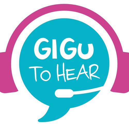 GiGu to go's avatar