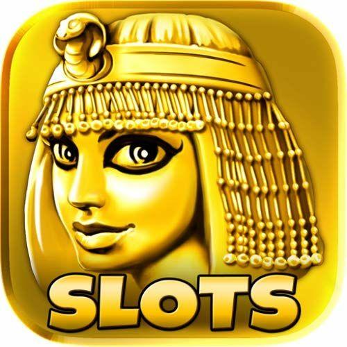 Goldenslot's avatar