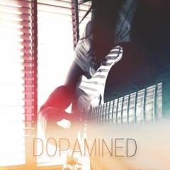 Dopamined