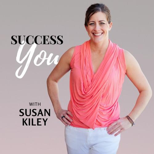 Susan Kiley's avatar