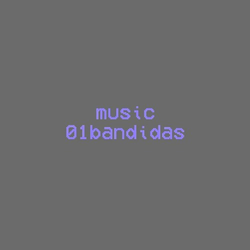 01bandidas's avatar