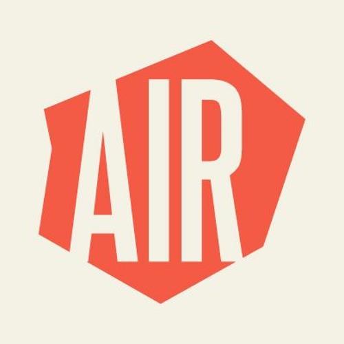 AIRmedia's avatar