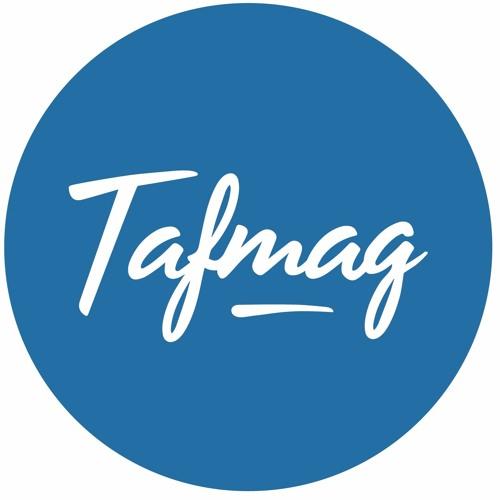 TAFMAG's avatar