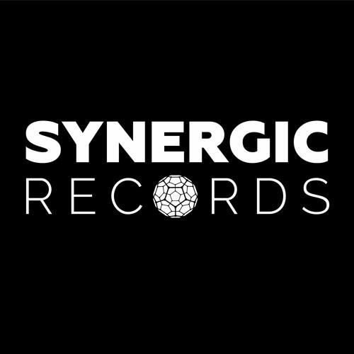 Synergic Records's avatar