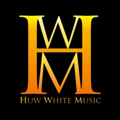 Huw White - Composer for TV, Film & Video Games