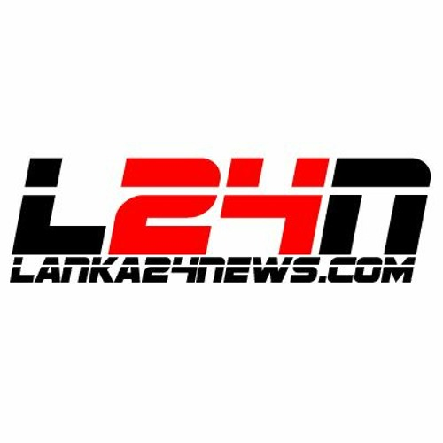 Lanka 24 News's avatar