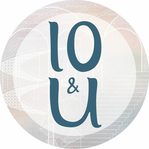 IO&U's avatar