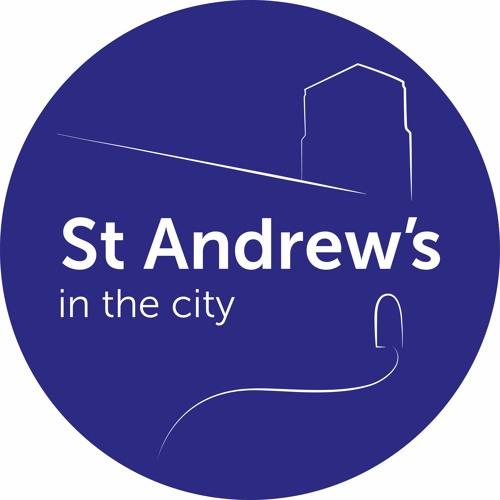 St Andrew's Church Norwich's avatar