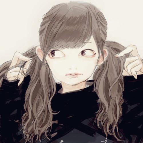 矢野ムネノリ's avatar