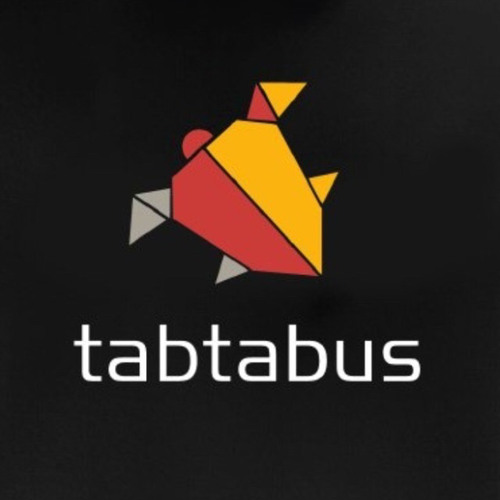 Tabtabus's avatar