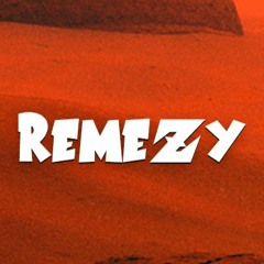 Remezy