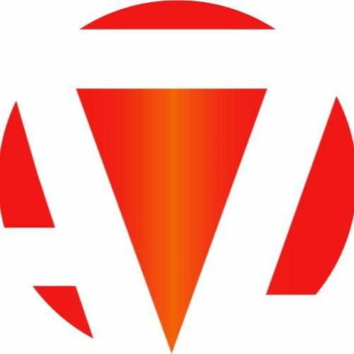 AKAZ PRODUCTION's avatar