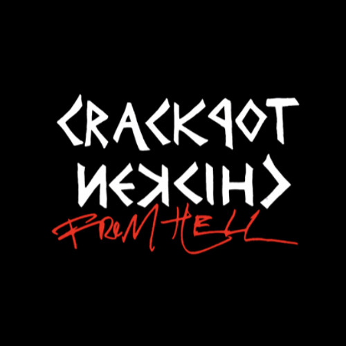 Crackpot Chicken From Hell's avatar