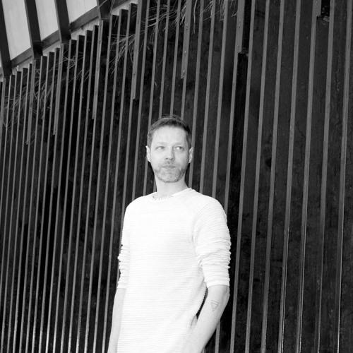 Danny Dior's avatar