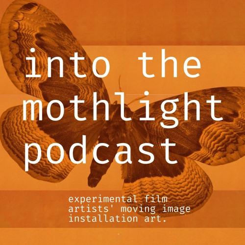 into the mothlight podcast's avatar