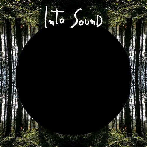7. Into Sound Konzert 21. & 22.08.2021 - Binaural Version for Headphones