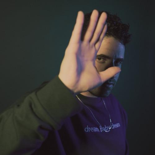 Dylan Emmet's avatar