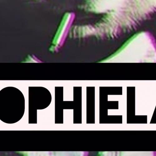 Sophie Strauß's avatar