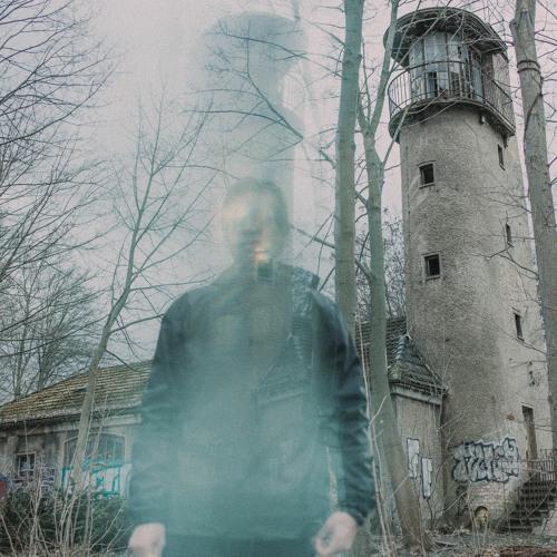 mex_heimlich's avatar