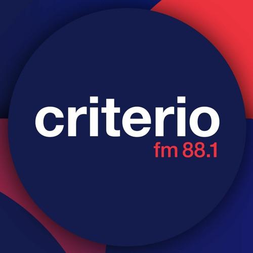 Radio Criterio Pergamino's avatar