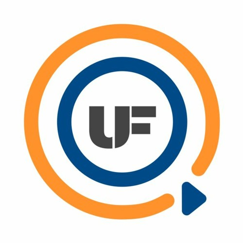 Unified Filmmakers's avatar