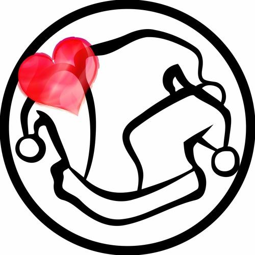 ✌️🍄BilouMaster's avatar