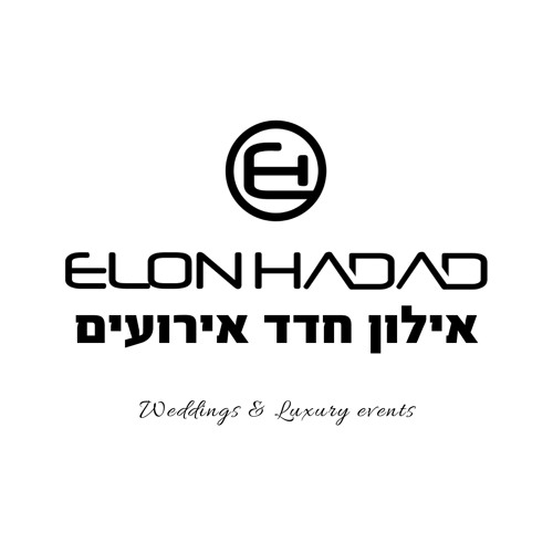 Elon Hadad's avatar