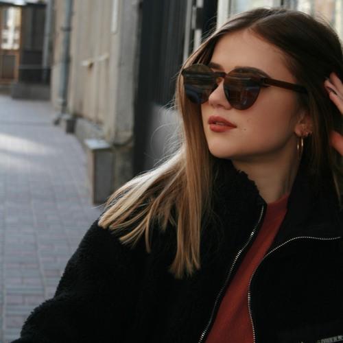 Алина 007's avatar