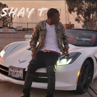 Shay T (@sshayland11)