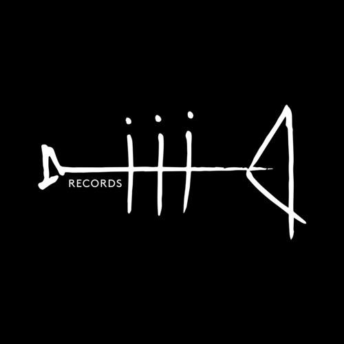 Trumpet Records's avatar