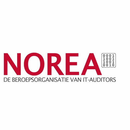 NOREA's avatar
