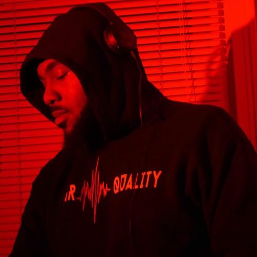 DJ 360's avatar