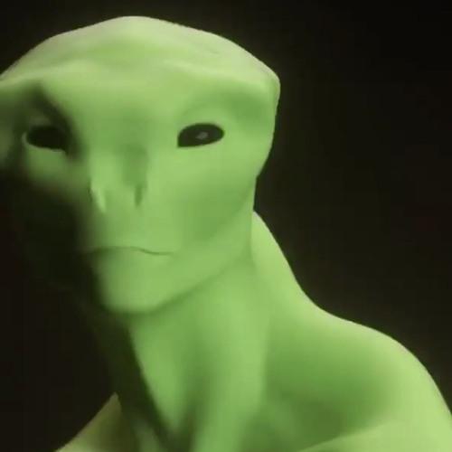 pnbr0ck's avatar