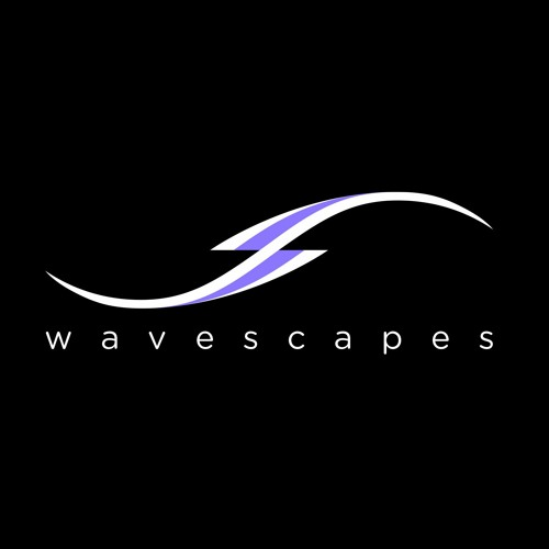 wavescapes's avatar