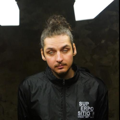 Erevan DJ's avatar
