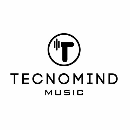 Tecnomind Music's avatar