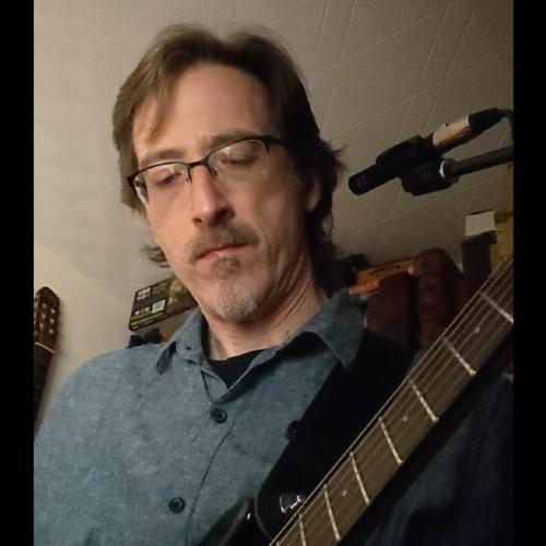 Jonathan Donald's avatar