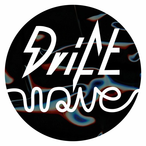 Driftwave's avatar