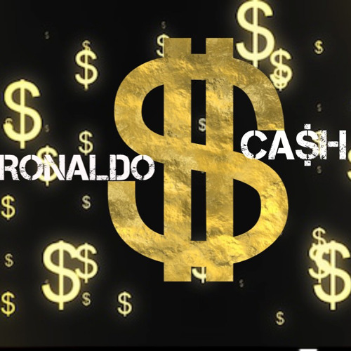 Ronaldo Ca$h's avatar