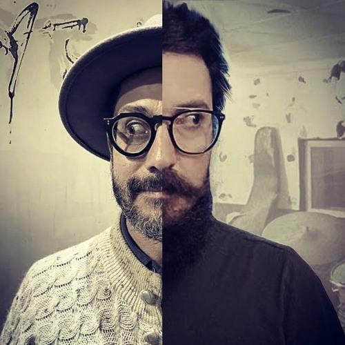 Mushrooms Project2's avatar
